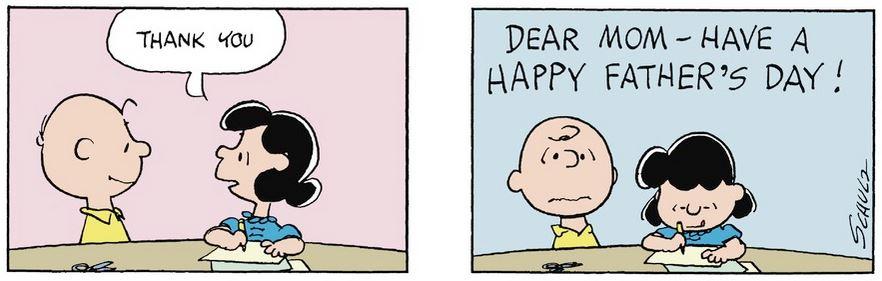 Peanuts. - Page 2 Captu258