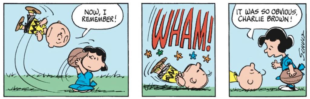 Peanuts. - Page 22 Captu258