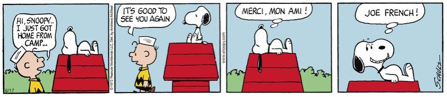 Peanuts. - Page 2 Captu261