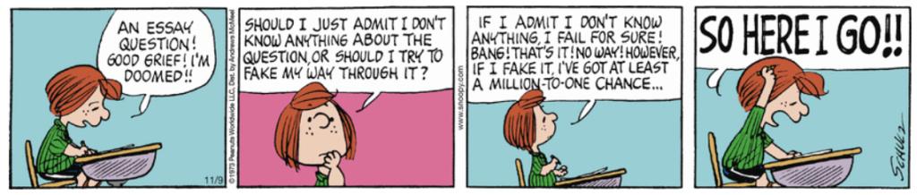 Peanuts. - Page 22 Captu261