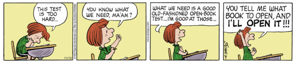Peanuts. - Page 22 Captu265