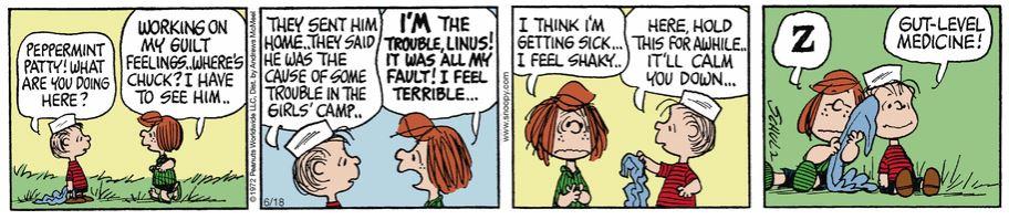 Peanuts. - Page 2 Captu267