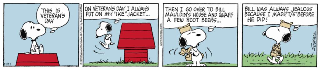 Peanuts. - Page 23 Captu270