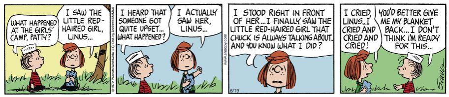 Peanuts. - Page 2 Captu273