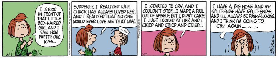 Peanuts. - Page 2 Captu276
