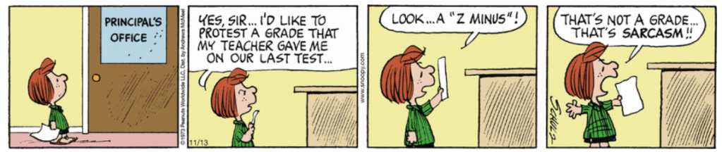Peanuts. - Page 23 Captu280