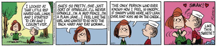 Peanuts. - Page 2 Captu281