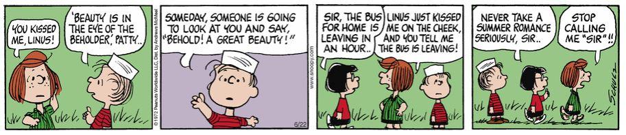 Peanuts. - Page 3 Captu285