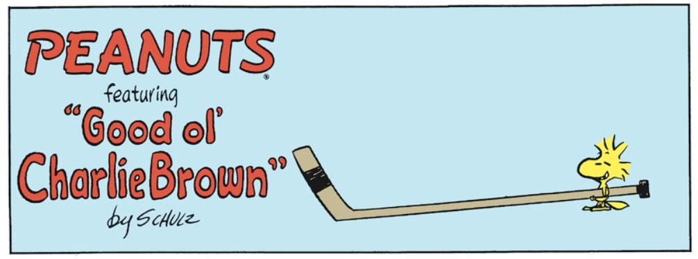 Peanuts. - Page 23 Captu286