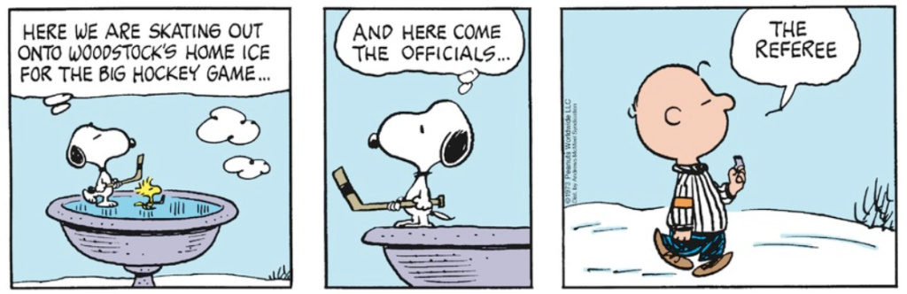 Peanuts. - Page 23 Captu287