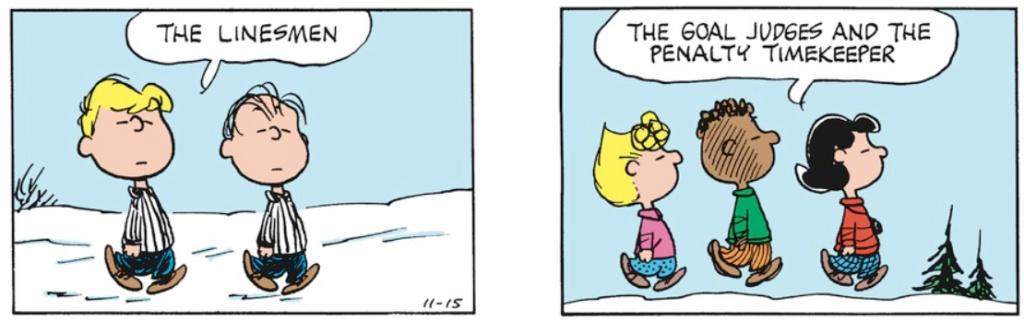 Peanuts. - Page 23 Captu288
