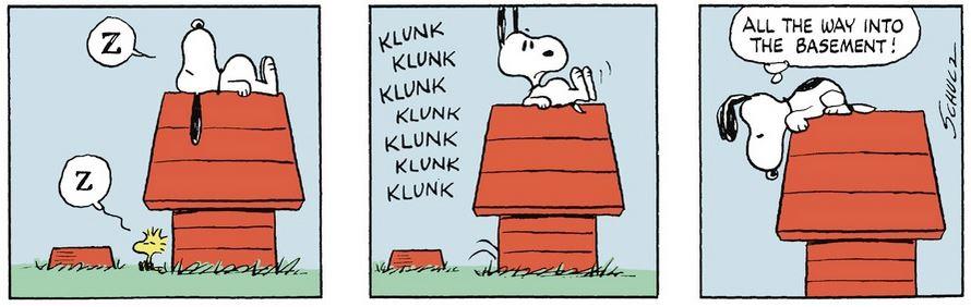 Peanuts. - Page 3 Captu290