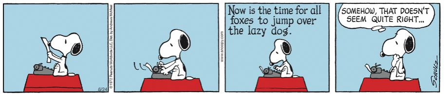 Peanuts. - Page 3 Captu294