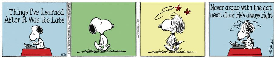 Peanuts. - Page 3 Captu305