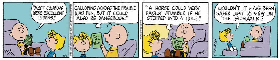 Peanuts. - Page 3 Captu309
