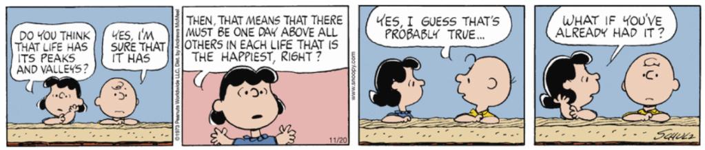 Peanuts. - Page 23 Captu312