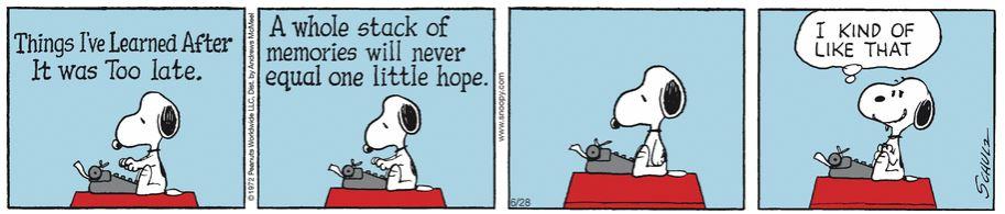 Peanuts. - Page 3 Captu313