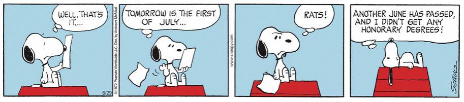 Peanuts. - Page 3 Captu316