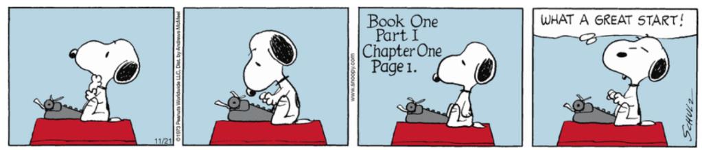 Peanuts. - Page 23 Captu316
