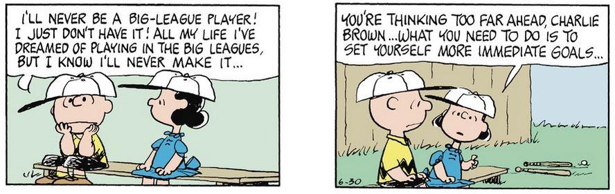Peanuts. - Page 3 Captu322