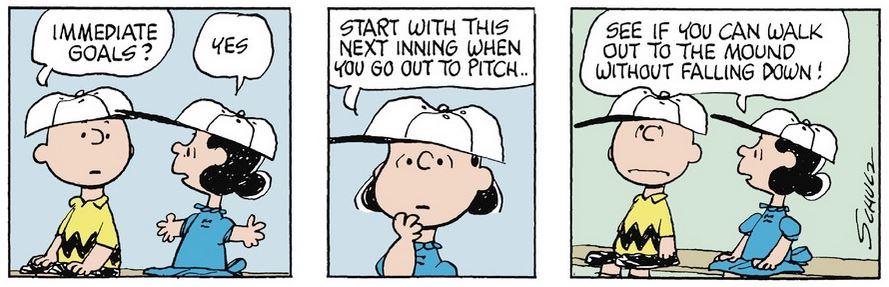 Peanuts. - Page 3 Captu323