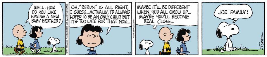 Peanuts. - Page 3 Captu328