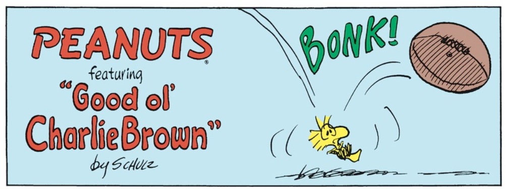 Peanuts. - Page 23 Captu328