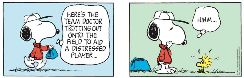 Peanuts. - Page 23 Captu329