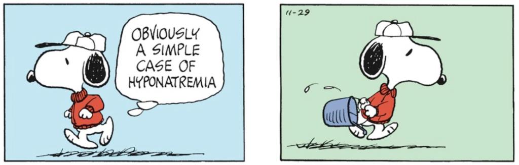 Peanuts. - Page 23 Captu330