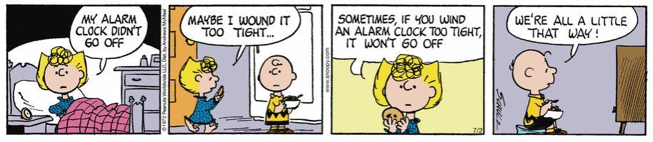 Peanuts. - Page 3 Captu332