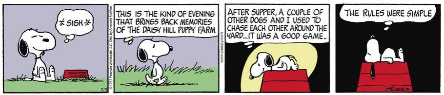 Peanuts. - Page 3 Captu337