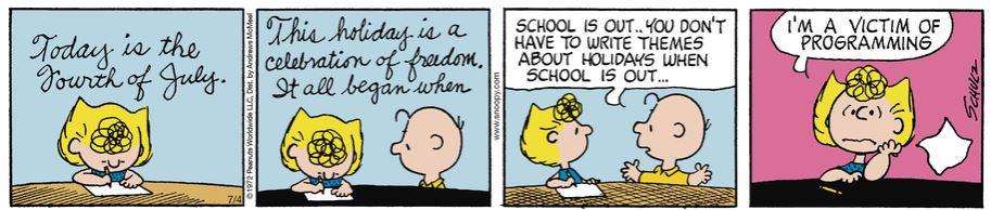 Peanuts. - Page 3 Captu341