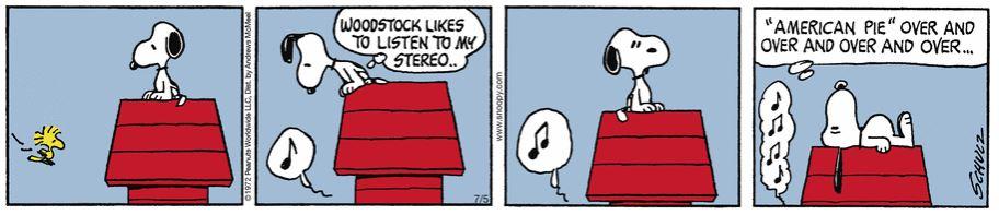 Peanuts. - Page 3 Captu346