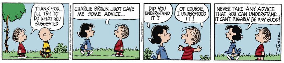 Peanuts. - Page 3 Captu351