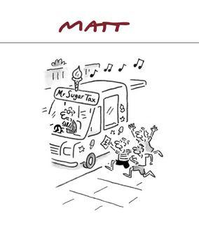 Matt  - Page 12 Captu352
