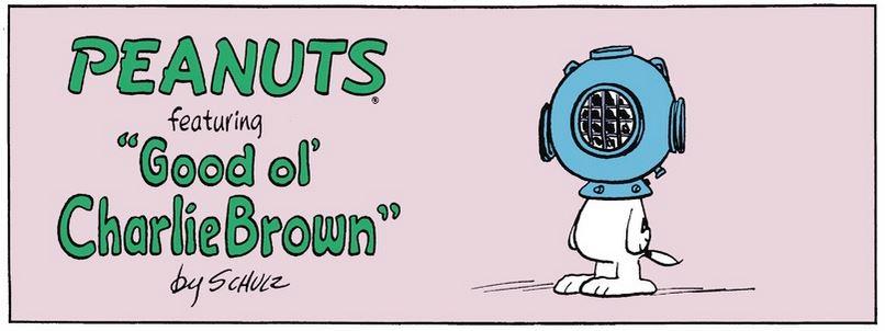 Peanuts. - Page 3 Captu356