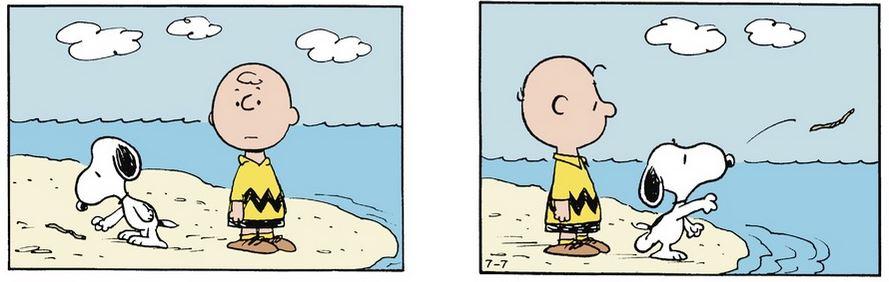 Peanuts. - Page 3 Captu358