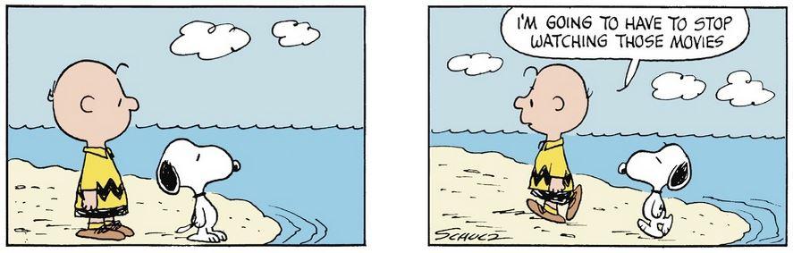 Peanuts. - Page 3 Captu359