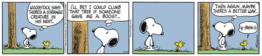 Peanuts. - Page 3 Captu372