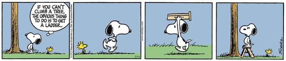 Peanuts. - Page 3 Captu377