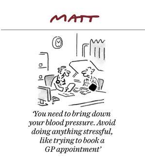 Matt  - Page 12 Captu378