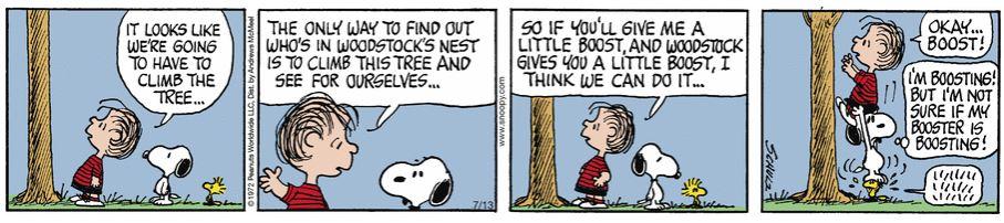 Peanuts. - Page 3 Captu384