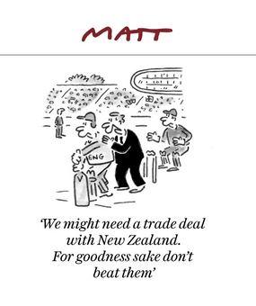 Matt  - Page 12 Captu385
