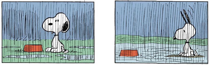 Peanuts. - Page 3 Captu389
