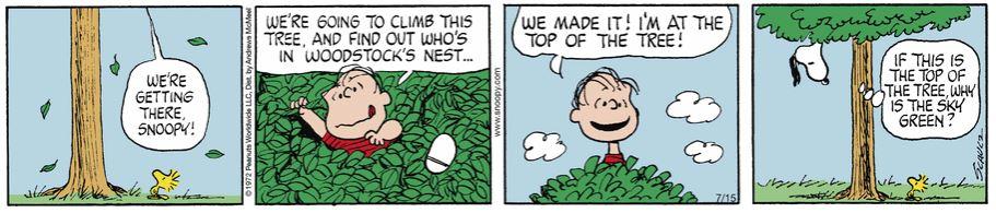 Peanuts. - Page 3 Captu394