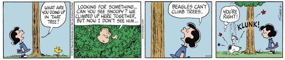 Peanuts. - Page 3 Captu405