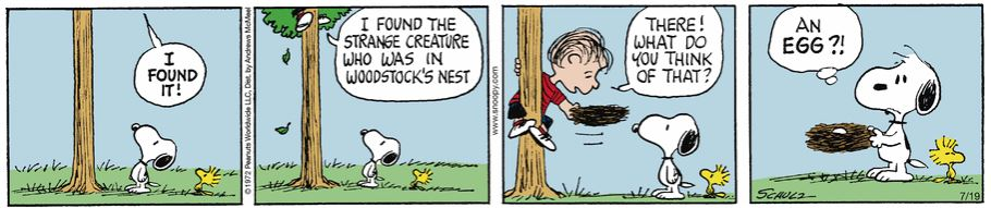 Peanuts. - Page 4 Captu413