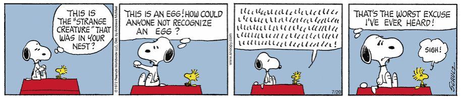 Peanuts. - Page 4 Captu415