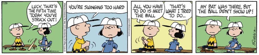Peanuts. - Page 4 Captu419