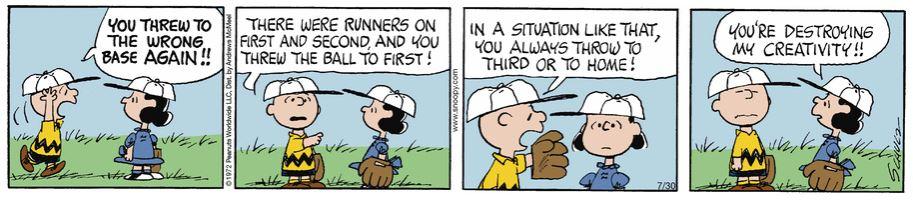 Peanuts. - Page 4 Captu422